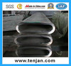 Professional low-carbon steel tubes with low price
