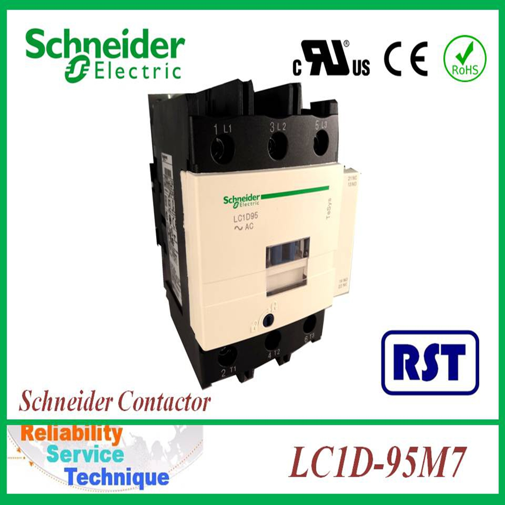 Ac Contactor Wiring, Ac Contactor Wiring Suppliers and Manufacturers ...
