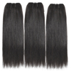 /product-detail/aliexpress-hair-cut-from-young-lady-directly-virgin-raw-full-cuticle-real-indian-hair-60695920305.html