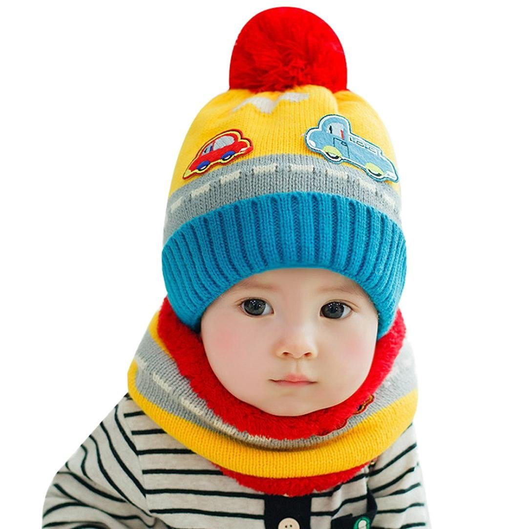 Cheap Earflap Knit Hat Pattern, find Earflap Knit Hat Pattern deals ...