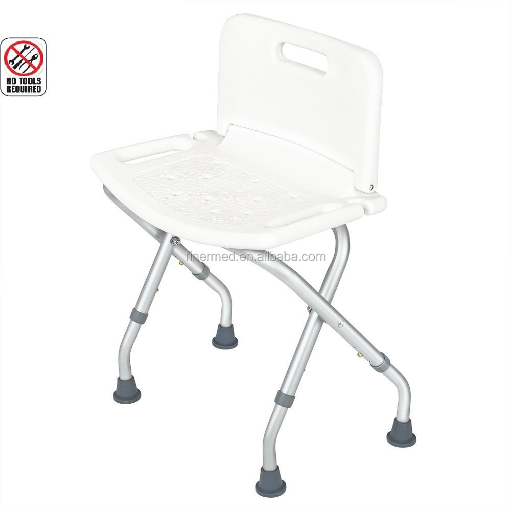 Heavy Duty Shower Chair Wholesale, Shower Chair Suppliers - Alibaba