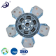High Quality MF Clutch Disc Driven Plate Assy Clutch Spare parts