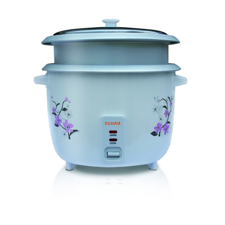supplier rice cooker inner pot rice cooker inner pot wholesale wholesalers and supplier list