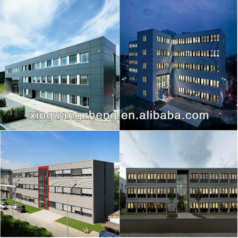 Modular Building, Modular Building Suppliers And Manufacturers At  Alibaba.com