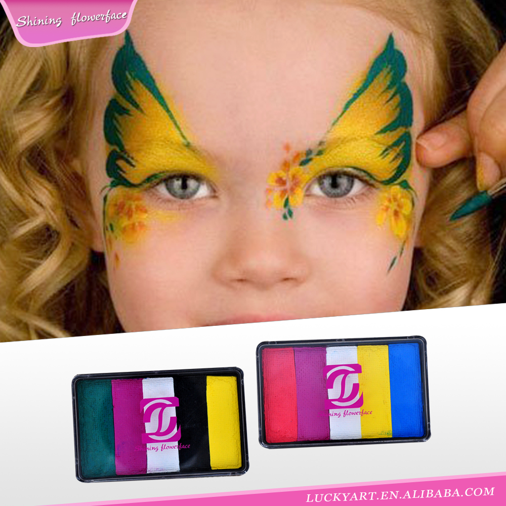 Manufacturer Football Face Paint Football Face Paint Wholesale Wholesales Shopping List
