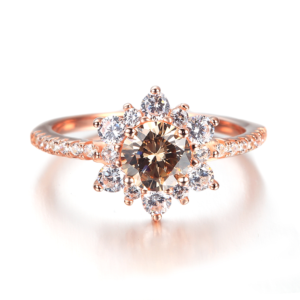 Sun Engagement Ring &JM55 – Advancedmassagebysara