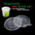Bio paper coffee to go cPLA cup lid