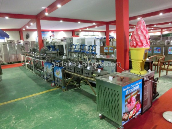 2016 Hot Sell Ice-Cream Popsicle Machine,Machine For Popsicle ZQR-02