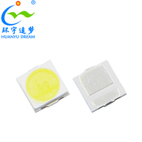 3030 smd led chip high cri Ra95 1W LED SMD 3030