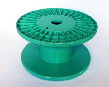 P 20 Plastic Bobbin,Plastic Spool,Plastic Reel For Edm Wire - Buy Plastic  Spools For Edm Wire,Plastic Bobbin For Edm Wire,Plastic Empty Wire Spool