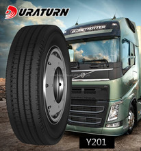 Wholesale 11R24.5 Truck Tyre Looking for agents