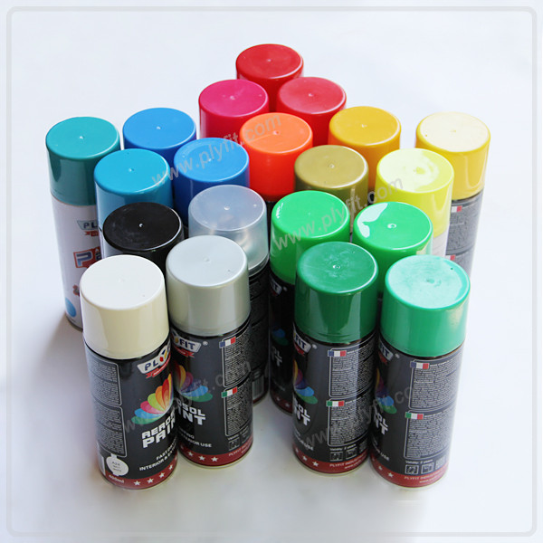 plyfit car all purpose spray paint company brand names - Paint Brand Names
