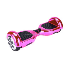 Wholesale UL2272 Certification Hoverboard Two Wheels Self Balancing Electric Scooter