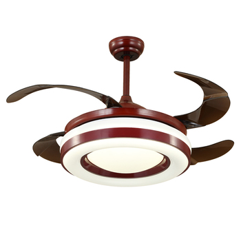 Best selling best price high quality invisible blade ceiling fan best selling best price high quality invisible blade ceiling fan light aloadofball Images