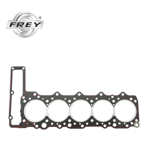 Frey Auto Parts Metal Car Engine Cylinder Head Gasket Material OEM No. 6020163520 For Spare Car Parts Aftermarket