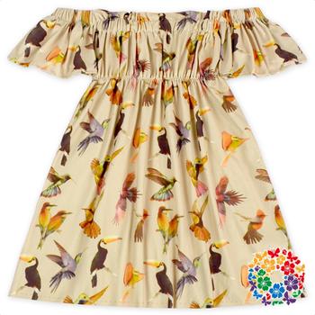 3c338eb98c4291a Летние детские нарядные платья хлопок дизайнерское платье для маленьких  девочек