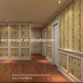 3d Max Redering China Home Interior Design Service - Buy Interior Wall  Design,Decor Interior Design,Design Interior Ideas Product on Alibaba com