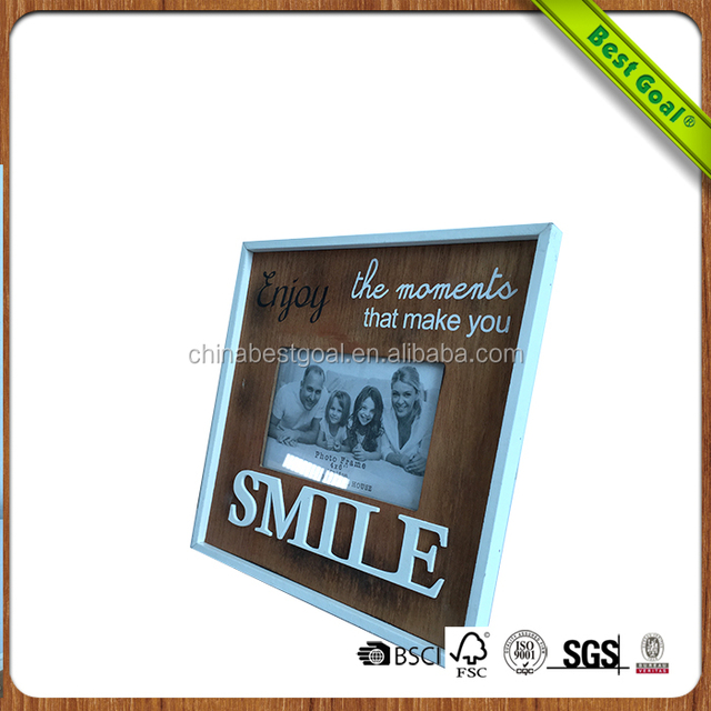 Buy Cheap China antique wood frame wholesale Products, Find China ...