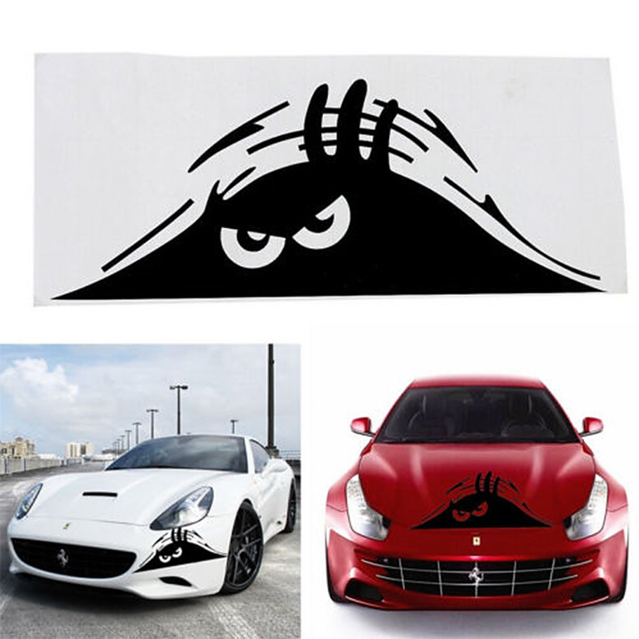 Car sticker maker philippines - Car Sticker Maker Philippines 45