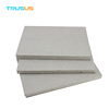 Drywall Joint Compound Gypsum Board In China