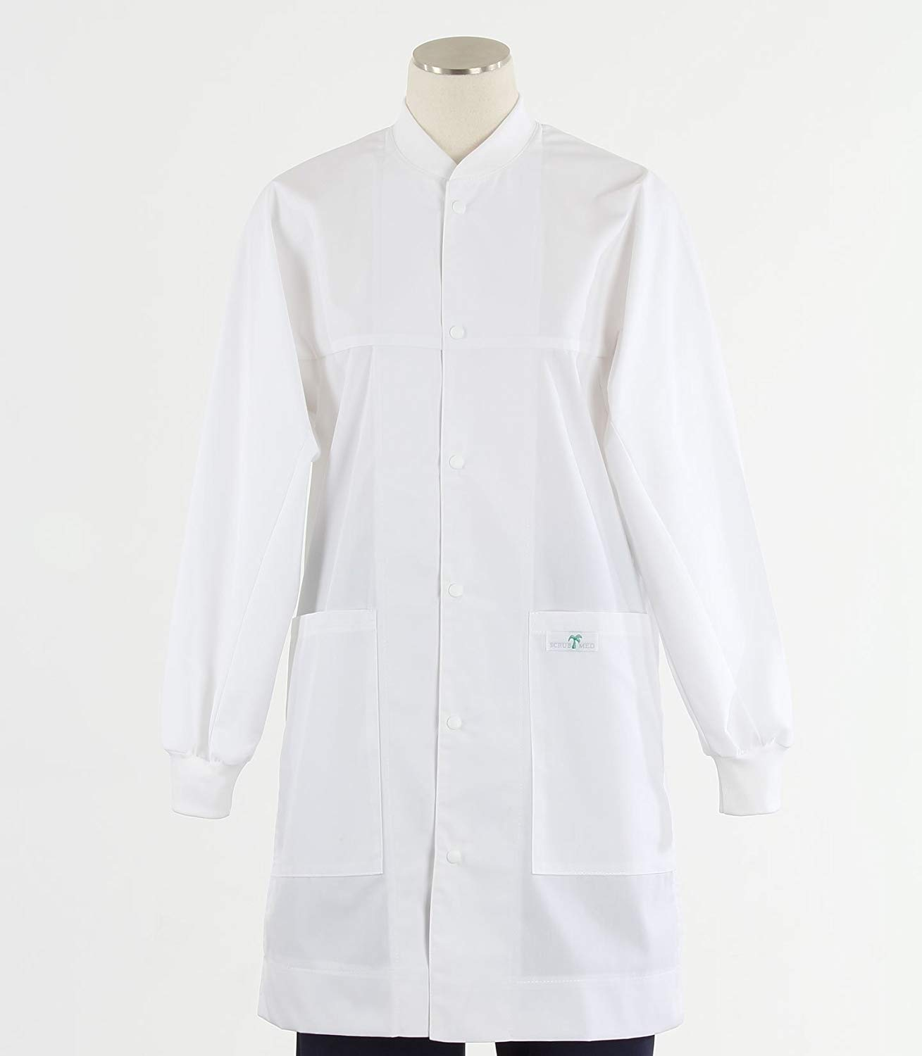 99b15d07ef8 Cheap Med Lab, find Med Lab deals on line at Alibaba.com