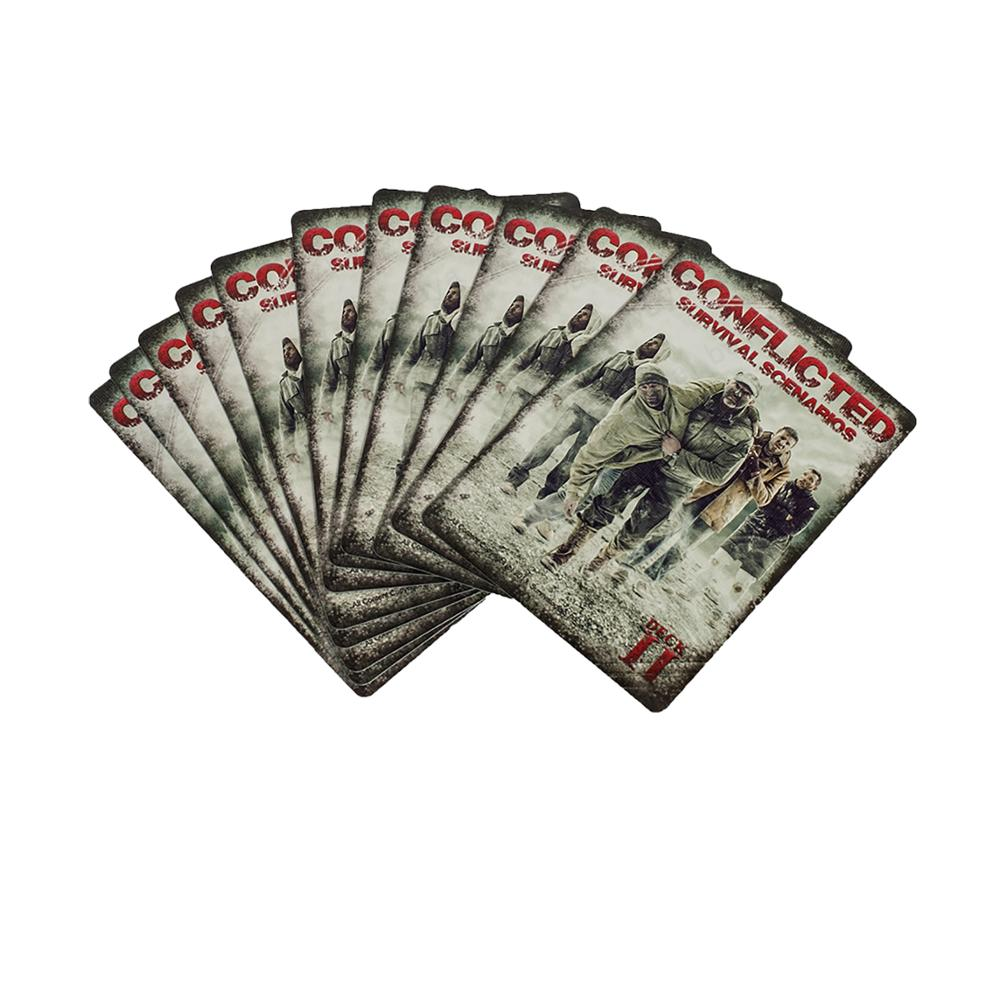 Create new Own Sports Cards,Customizable and Selectable Trading Card Types фото