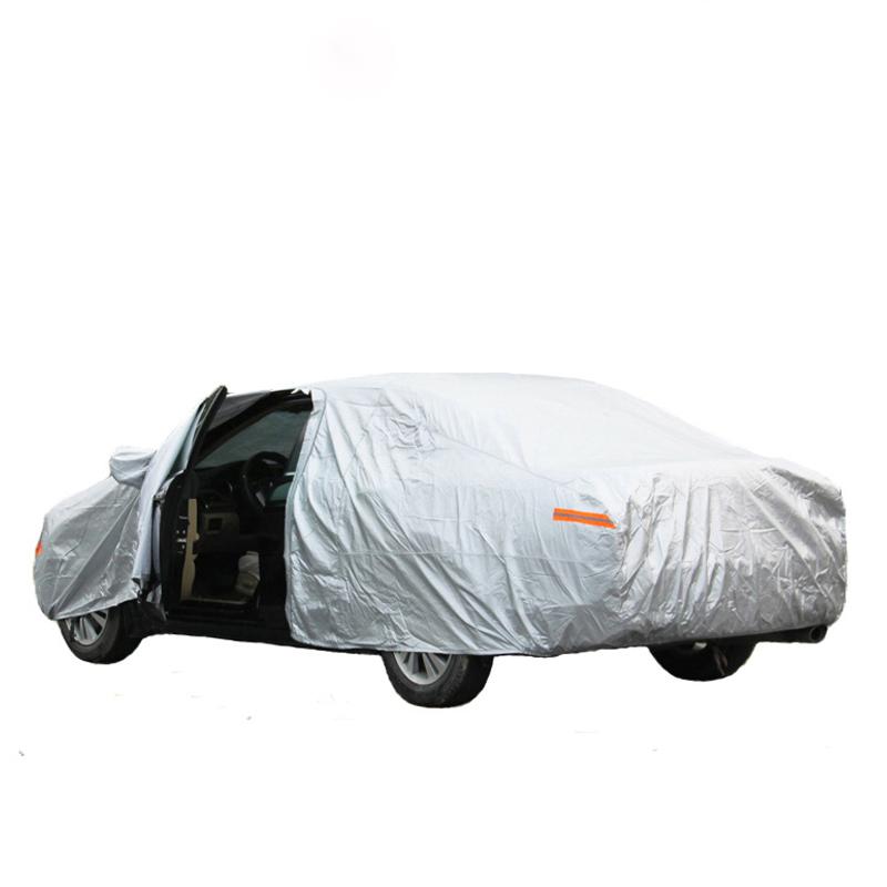 Indoor-Outdoor-Car-Covers-Waterproof-Dustproof-Resist-snow