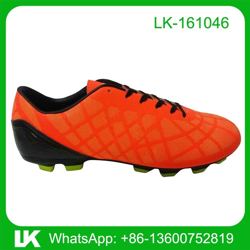 d9ca159ed436 Make Your Own Football Boots