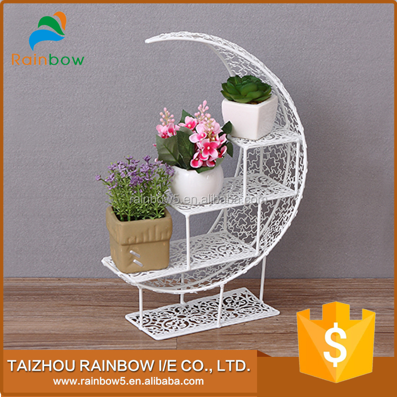 Table Top Flower Stand Table Top Flower Stand Suppliers And