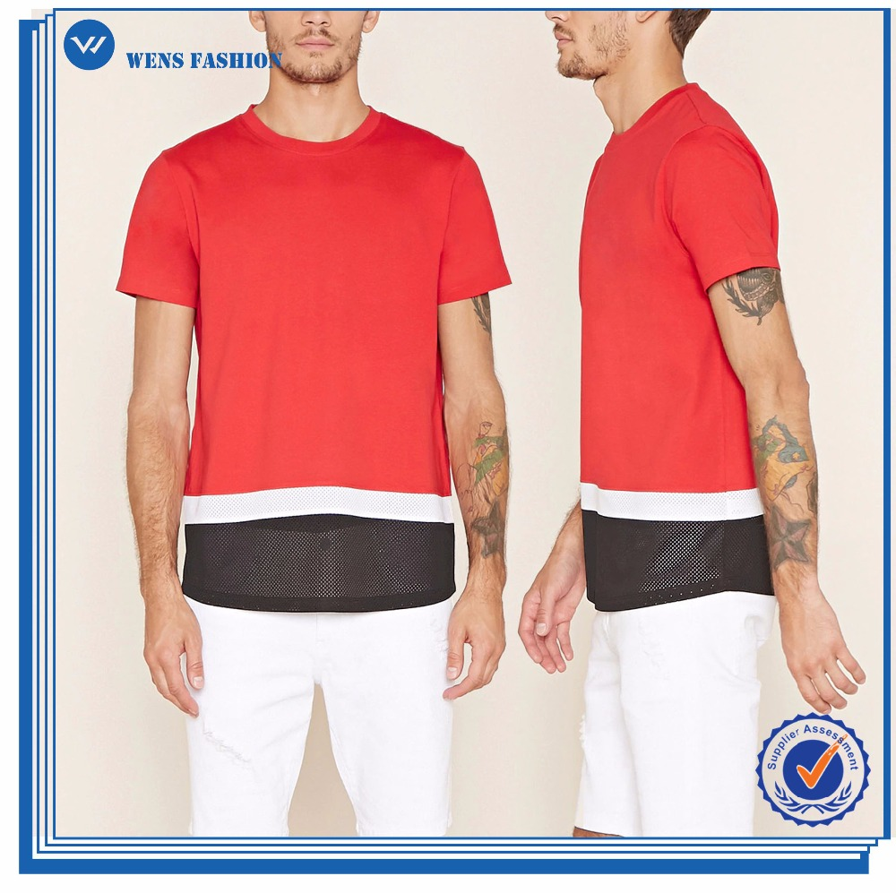 Design your own t shirt mens - Design Your Own Polyester Shirts Design Your Own Polyester Shirts Suppliers And Manufacturers At Alibaba Com
