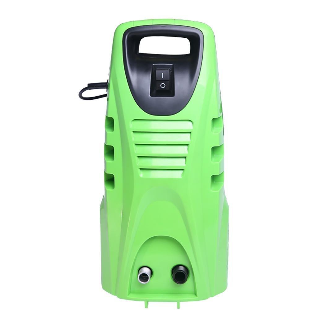 RUIRUI-Household washing machines and high pressure power 220V car wash machine portable washing machine gun car wash pump electric