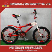 2017 Best Street Racing Mtb In Bicycle Colorful Bmx Performance Bike With Ce Approved