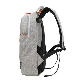 New fashion laptop backpack