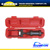 CALIBRE Auto Repair Tool Diesel Injector Puller Injector Remover Tool