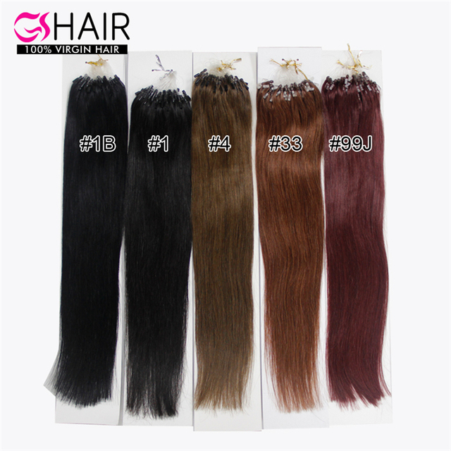 Buy Cheap China Micro Ring Loop Extensions Products Find China