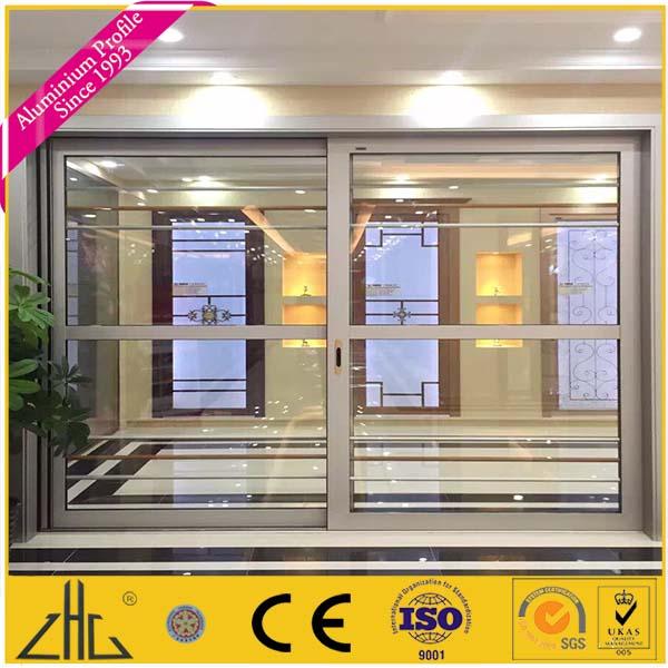 grille ventilation fenetre aeration fenetre pvc prix. Black Bedroom Furniture Sets. Home Design Ideas