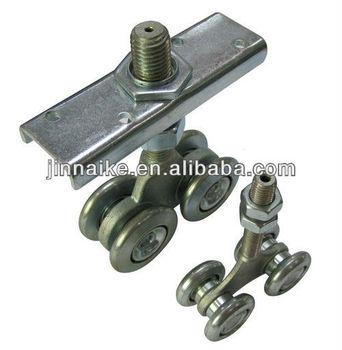 hanger roller for sliding gate buy hanger roller sliding. Black Bedroom Furniture Sets. Home Design Ideas