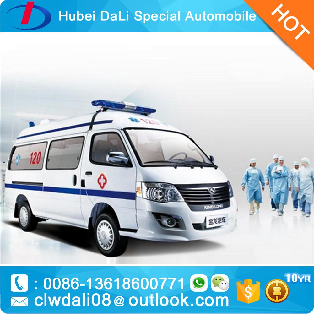 Toyota ambulance toyota ambulance suppliers and manufacturers at alibaba com