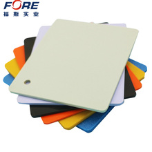 Polietilene Ad alta Densità HDPE <span class=keywords><strong>Foglio</strong></span>, High Impact 1 2mm Cina PP PS Prezzo Piastra, <span class=keywords><strong>ABS</strong></span> <span class=keywords><strong>Foglio</strong></span> <span class=keywords><strong>Di</strong></span> <span class=keywords><strong>Plastica</strong></span> Per Vacuum Forming