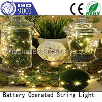 Glitter Color Changing Led Christmas Lights Wholesale, Christmas Lights  Suppliers   Alibaba