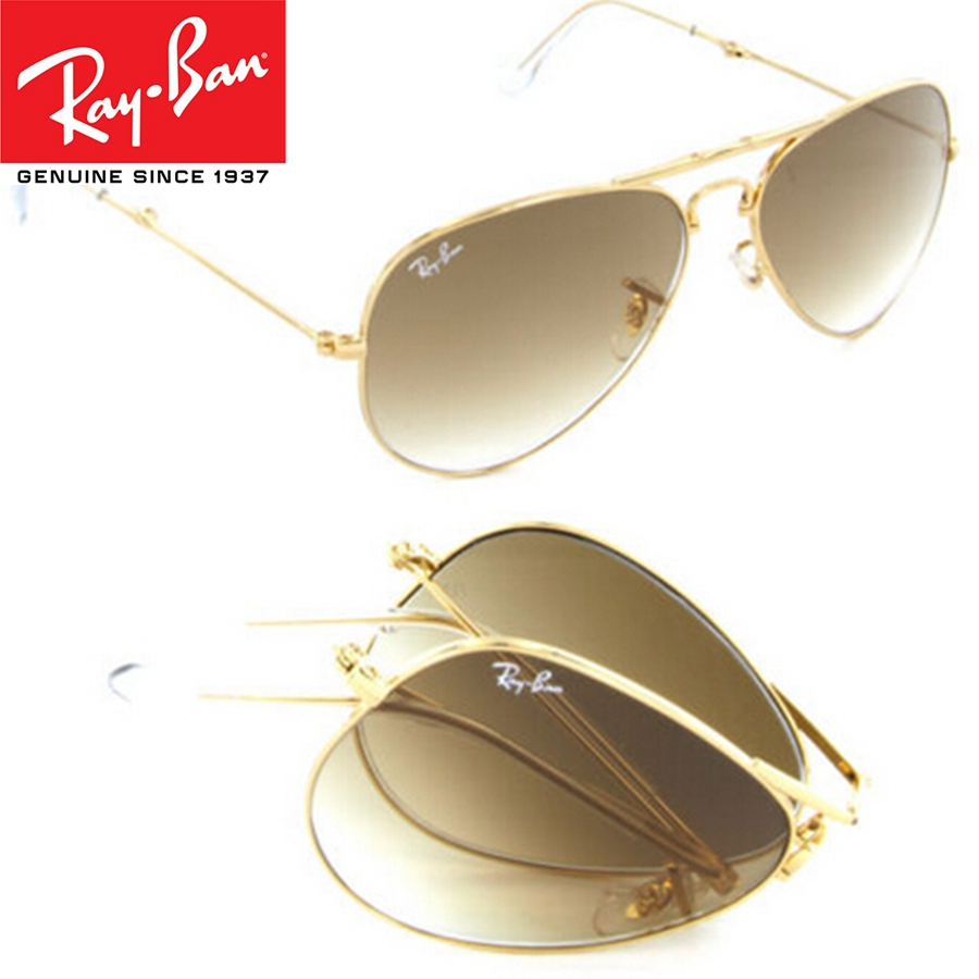 ray ban aviator folding ultra limited edition   Money in the Banana ... 61ea54b85cea