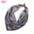 Exquisite 53x53cm Wholesale Scarf Silk Scarves For Mother's Day Gifts