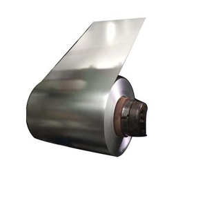Galvanized steel, Galvanized sheet,Galvanized Steel Coils Sheets for Roof Sheet
