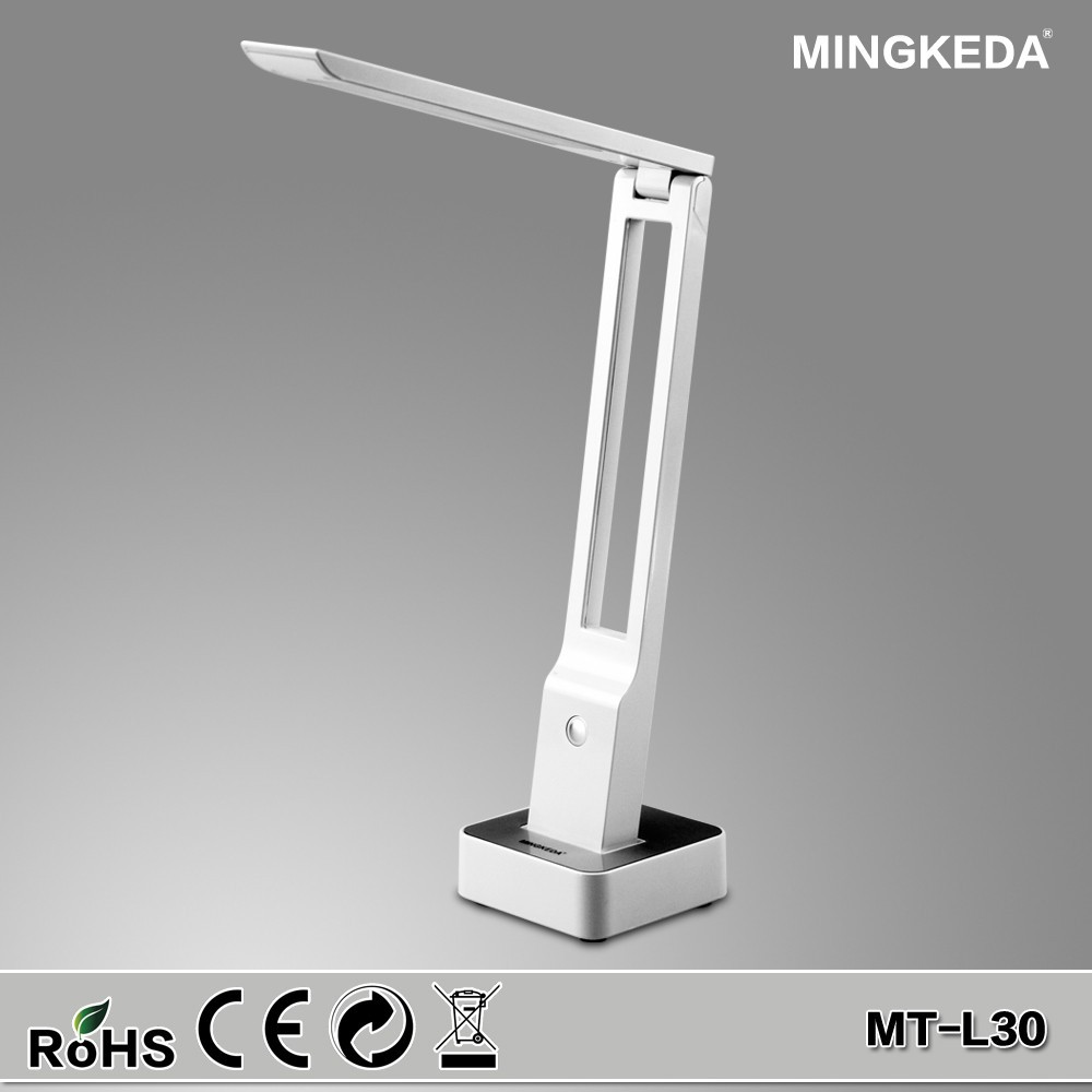 Battery Operated Desk Lamp, Battery Operated Desk Lamp Suppliers and  Manufacturers at Alibaba.com - Battery Operated Desk Lamp, Battery Operated Desk Lamp Suppliers