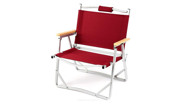 folding outdoor chairs folding outdoor chairs aluminum infinity - Folding Outdoor Chairs