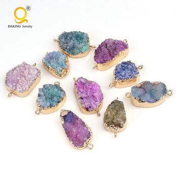 Agate slices wholesale agate druzy pendants buy wholesale agate agate slices wholesale agate druzy pendants mozeypictures Gallery