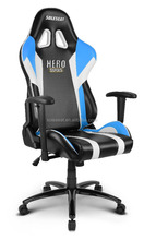 Top Gamer Ergonomic Gamer Chair PC Gaming Chair High back Swivel Racing Office Chair