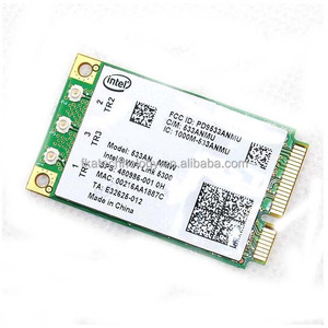 Acer Aspire 7315 Intel WiMAX Driver Download