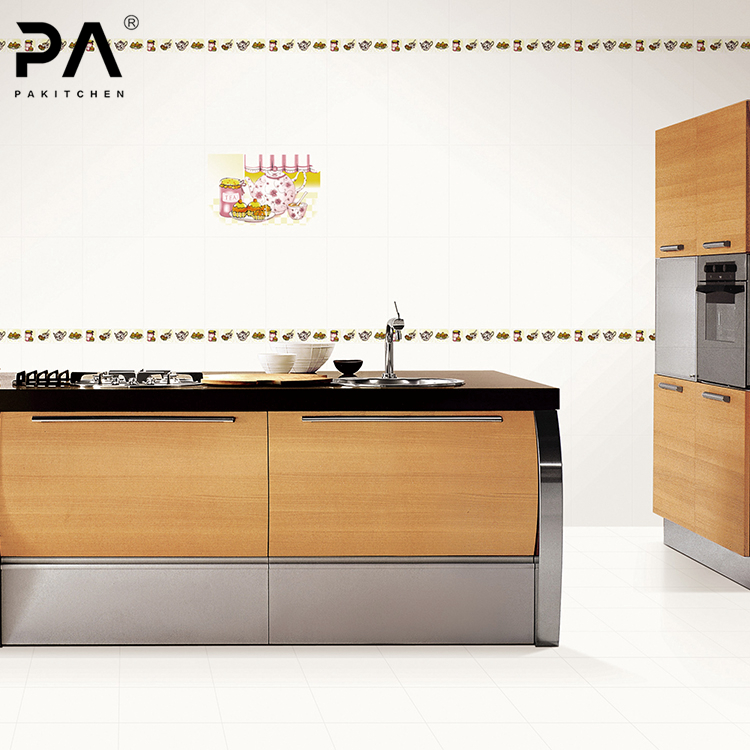 3 Door Kitchen Cabinet 3 Door Kitchen Cabinet Suppliers And