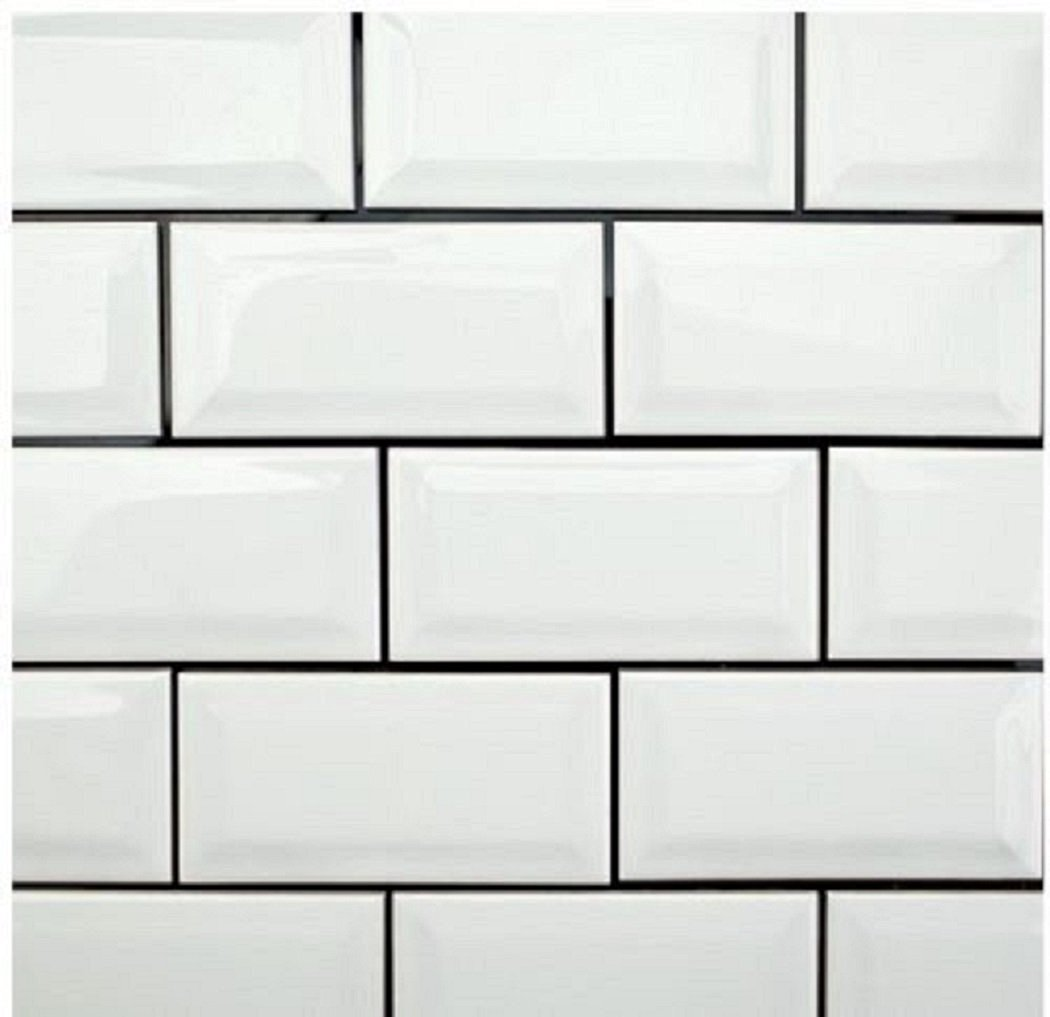 Cheap White Subway Tiles, find White Subway Tiles deals on line at ...